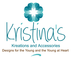 Kristina's Kreations and Accessories